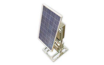 Solar Power Unit